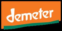 Zertifizierung: Demeter