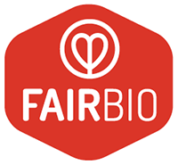 Zertifizierung: FairBio geprüft