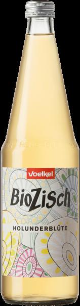 BioZisch Holunderblüte (0,7l)