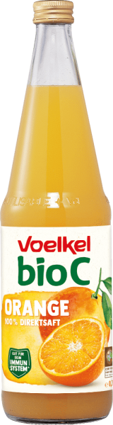 bioC Orange (0,7l)