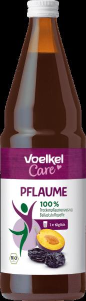 Care Pflaume (0,75l)