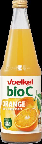 bioC Orange (1l)