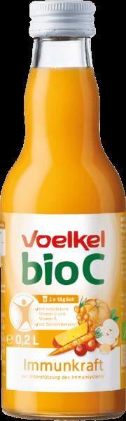 bioC Immunkraft (0,2l)