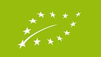 Zertifizierung: Bio (nach EG-Öko-Verordnung)